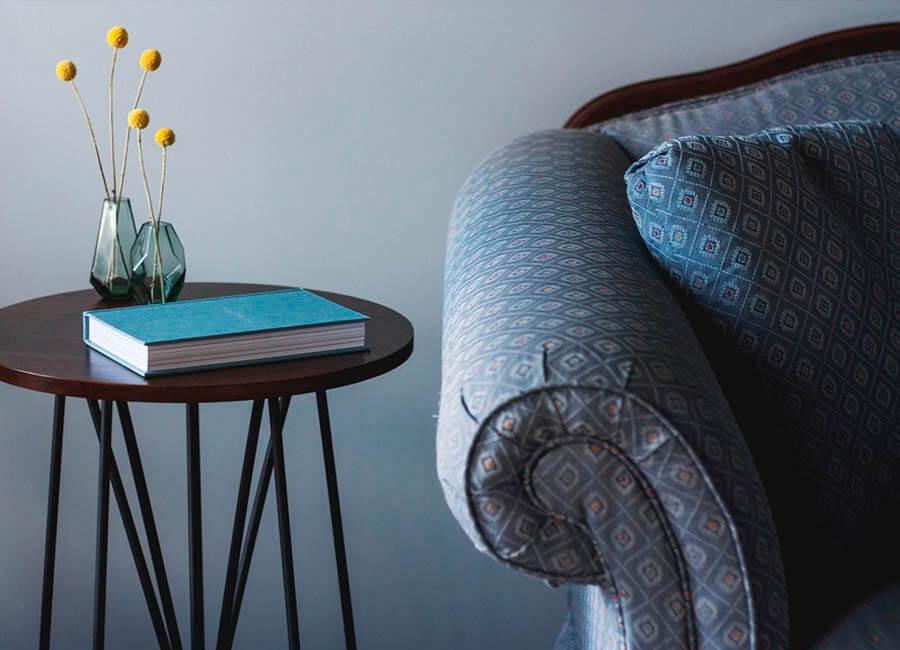 Cómo decorar un sótano de manera bonita y funcional: top 5 ideas