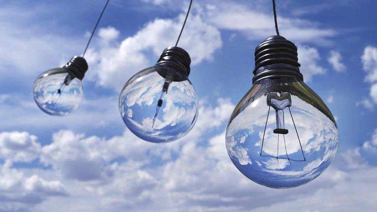 cómo funciona una instalación fotovoltaica